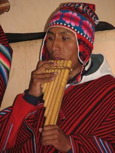 andean-panpipe