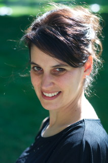 Lori Kesner