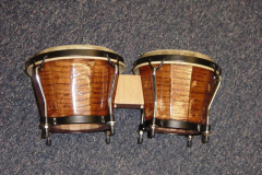 bongos-1-cubajpg