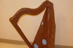 imbabura-harp-ajpg
